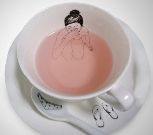 Pink_Cup