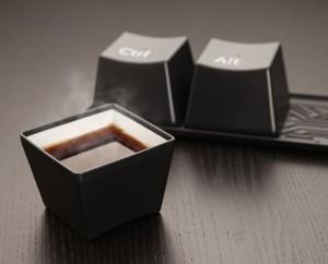 Geek_Cup
