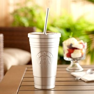 Starbucks_stainless_steel_Cup